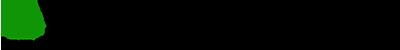 AFPMBAI